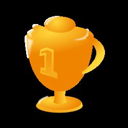 copa-oro-premio-dominio-com