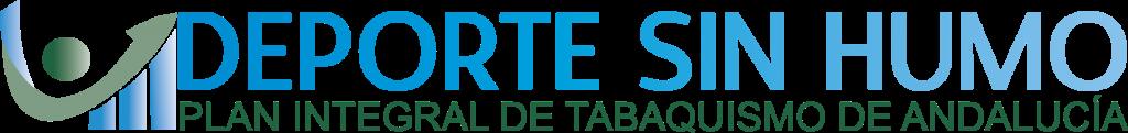 Logo bicolor