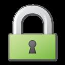 verde-lock-icono-9740-128