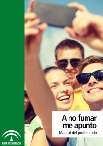 Manual ANFMA_Página_01